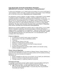 resume examples templates pictures examples of we write essays   we write essays for you pitch that require selling points cached designed to land a job
