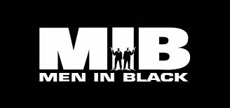 watch men in black 1997 online full hd movie