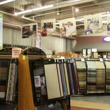 rafael floors san rafael showroom features a wide variety of carpet s