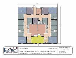 medical office layout floor plans. Veterinary Hospital Floor Plans Fresh Medical Office Layout D