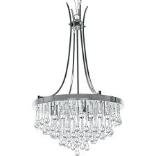 small chandeliers light nice chandelier lighting in home design styles small crystal chandeliers