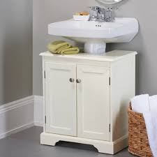 lovely home depot bathroom cabinets best 72 bathroom vanity double sink of lovely home depot bathroom