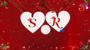 S R Love Wallpaper Hd Download