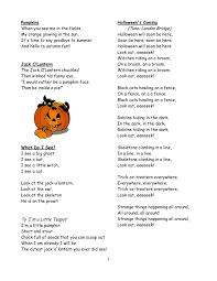 full size of short pumpkin poem topsimages halloween is ing soon wallsviews jpg 1391x1800 props