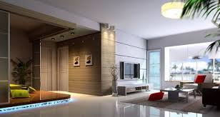 Beautiful Decoration Interieur Moderne Contemporary Design