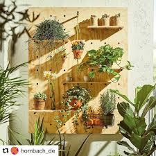Instagram Hornbach 圖片視頻下載 Twgram