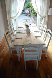 french country table and chairs small images of country kitchen tables chairs country style dinette sets