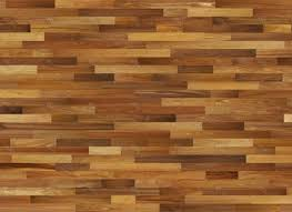 Cherry wood flooring texture Dark Wood Ceiling Elegant Wood Flooring Cherry Seamless Readysetgrow Of Seamless Noco Cherry Wood Flooring Board Seamless Texture Stock Photo 100 Legal