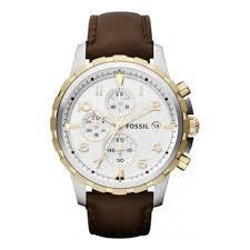 Наручные <b>часы FOSSIL</b> FS4788, <b>мужские</b> — купить в интернет ...