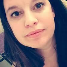 Tamara Fink (f1nkmeister22) - Profile | Pinterest