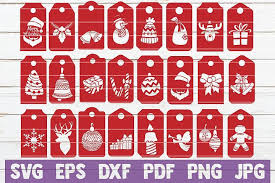 These can change out periodically so be sure to grab them while you can! Pin On Svg Cutting Files Cricut Silhouette Cut Files