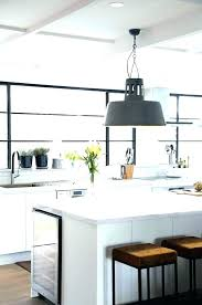 kitchen lighting placement. Kitchen Lighting Layout Recessed Placement Living Room Large Size Of B