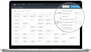 Create A Work Schedule Online Free Best Employee Scheduling Software Free Paid Tools