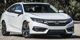 Daftar Harga Honda Cibitung