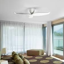 elegant bedroom ceiling fans. Bedroom: Bedroom Ceiling Fans Lovely Modern Online Top Quality Lights - Beautiful Elegant R