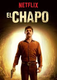 El Chapo - Watch Episodes on Netflix or Streaming Online