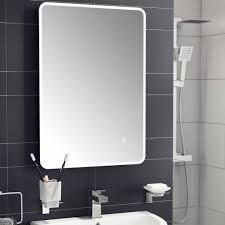 bathroom mirrows. sale eliseo ricci ariel led mirror - 13338 bathroom mirrows g