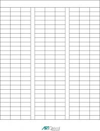 Contact Lens Conversion Chart Cogent Vertex Distance Conversion Chart Contact Lenses