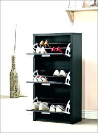 closetmaid shoe organizer closet maid shoe organizer shoe organizer shoe organizer closetmaid 55023 3 tier stackable