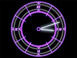 44+] Animated Clock Desktop Wallpapers ...