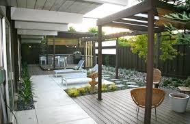 vintage mid century modern patio furniture. Mid Century Modern Outdoor Furniture Dining Set For Sale Vintage Patio D