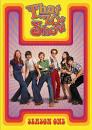 That '70s Show, Season 1