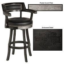39 best Harley Davidson Bar Stools and Furniture images on