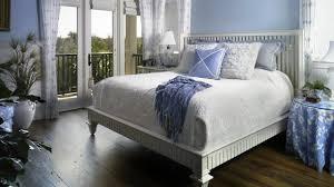 bedding comforter quilt guest sewing grey curtain sheet designer set tangl decorating col ideas bedroom bedspreads childrens curtains master bedspread duvet