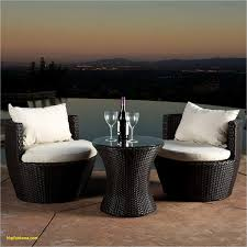 home depot outdoor furniture covers comely home depot outdoor furniture covers on delightful outdoor glass