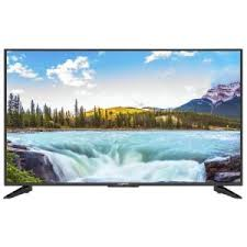 Save $160 on this 50\u2033 TV! 50\