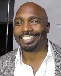 James R. Black - Wikipedia