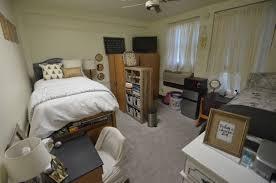 Qvc Bedroom Sets | Interior Home Design