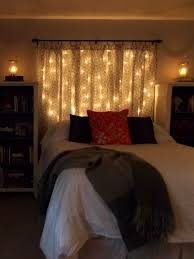 black and white bedrooms headboard ideas