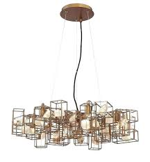 this site contains all info about dsi 7 light chandelier costco