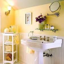 bathroom decorating ideas pictures for small bathrooms. attractive small bathroom sets decorating ideas for bathrooms twepics pictures