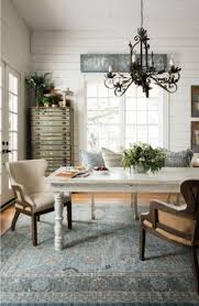 dining room dining room area rugs 8x10 rug dimensions 9x12 ideas photos canada best farmhouse beautiful