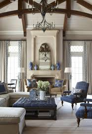 dining room chair crushed velvet bedroom chair royal blue velvet