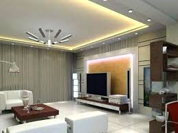 bedroom false ceiling design modern large size of living ceiling designs for living room in flats