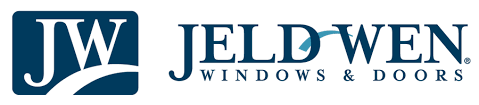 Premier Windows U0026 Doors Is A Dealer Installer For JeldWen