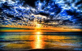 beaches-wallpaper-hd-hd-beaches ...