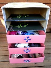 diy jewelry box kit diy making armoire jewelry box
