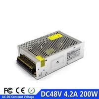 <b>DC48V</b> Constant Voltage <b>Switching Power Supply</b> - Shop Cheap ...