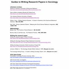 sociology research paper format example resume ideas asa title   asa essay format asa format sample essay resume ideas sociology research paper example x