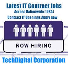 tag cloud categories accountingfinance jobs administrative linux administrator job description