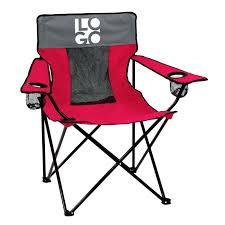 Chair Design Office Mesh Computer Office Chair Ergonomic Design