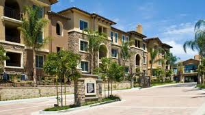 best luxury apartment complex colliers completes with mission valley  apartment complexes.