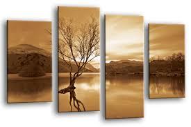 on multi panel canvas wall art uk with multi panel canvas wall art pictures