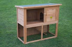 rabbit house plans. wonderfull design rabbit house plans free winsome hutch 10 17 best 1000 ideas about b