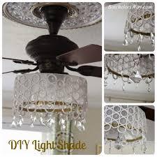 diy ceiling fan light covers as ceiling fan light covers flush mount ceiling light fixtures
