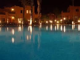 oasis papagayo in holiday resort swimming pool tennis court oasis papagayo in holiday resort swimming pool tennis court 531293